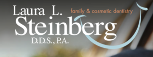 Dr. Laura Steinberg, DDS