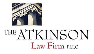 The Atkinson Law Firm